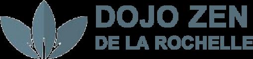 Dojo Zen – Soto – La Rochelle